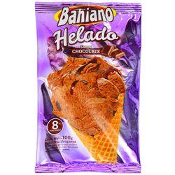 Polvo-para-preparar-helado-BAHIANO-chocolate-8-porciones