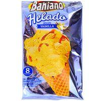 Polvo-para-preparar-helado-BAHIANO-vainilla-8-porciones
