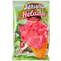 Polvo-para-preparar-helado-BAHIANO-frutilla-8-porciones