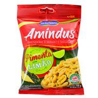 Mani-Amindus-Pimienta-con-Limon-SANTA-HELENA-150-g