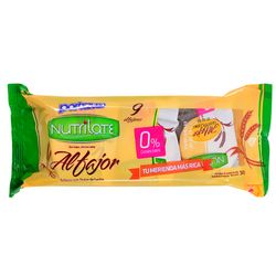 Pack-x-9-Alfajor-Nutrilate-PORTEZUELO-360-g