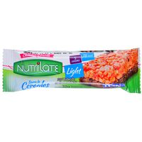 Barrita-Cereal-NUTRILATE-Light-Chocolate-con-Frutilla-22-g