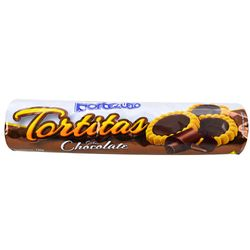 Galletas-Tortitas-PORTEZUELO-Chocolate-130-g