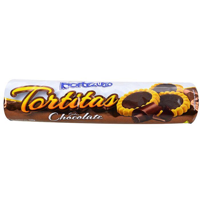 Galletas-Tortitas-PORTEZUELO-Chocolate-130-g