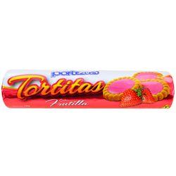 Galletas-Tortitas-PORTEZUELO-Frutilla-130-g