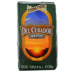 Yerba-DEL-CEBADOR-Intenso-pq.-1-kg