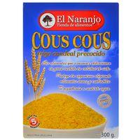 Cous-Cous-EL-NARANJO-300-g