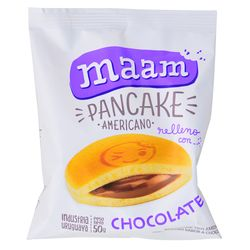 Pancake-MAAM-Chocolate-50-g