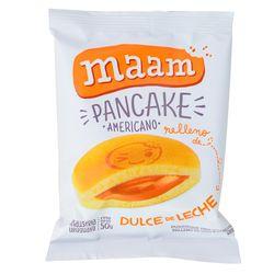 Pancake-MAAM-Dulce-de-Leche-50-g