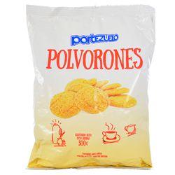 Galletitas-Polvoron-Vainilla-PORTEZUELO-300-g