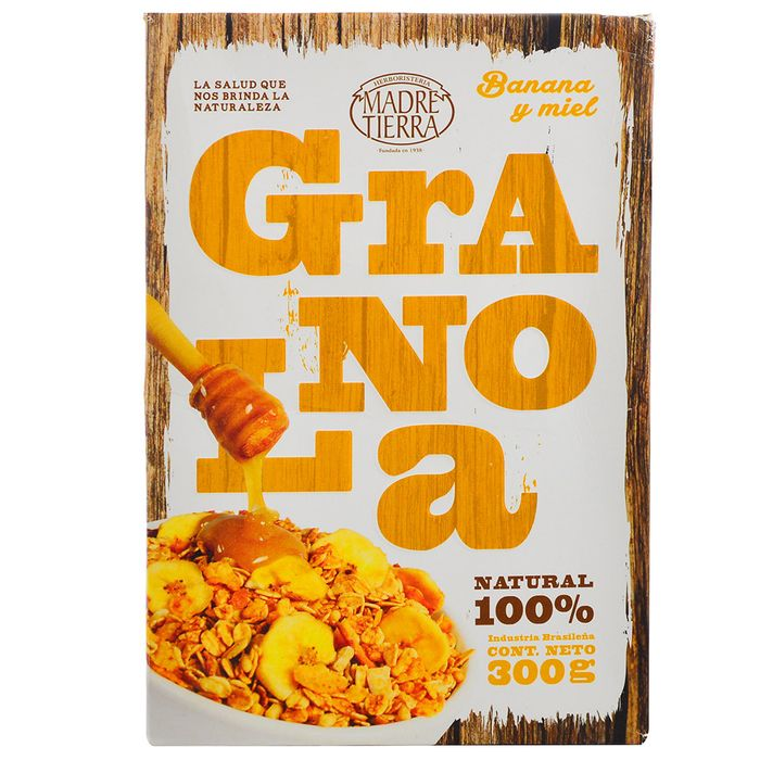 Granola-MADRE-TIERRA-Banana-c--miel-300g