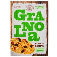 Granola-MADRE-TIERRA-sin-azucar-300g
