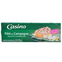 Pate-de-Campagne-x-3-CASINO-234-g