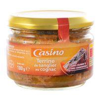 Terrina-de-Jabali-CASINO-180-g
