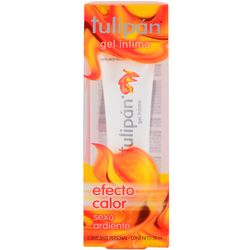 Gel-intimo-TULIPAN-efecto-calor-30-ml