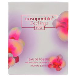 Eau-de-Toilette--Love-CASAPUEBLO-Feeling--100-ml
