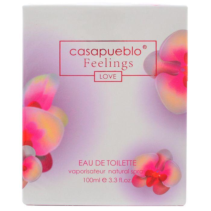 Eau-de-Toilette--Love-CASAPUEBLO-Feeling--100-ml