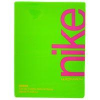 Eau-De-Toilette-NIKE-Green-Woman-30-ml
