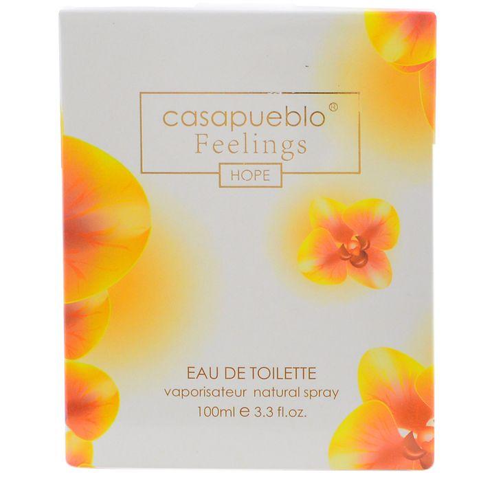 Eau-de-Toilette-Hope-CASAPUEBLO-Feeling-100-ml
