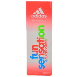 Eau-de-Toilette-ADIDAS-Femenino-Fun-Sensation-50-ml