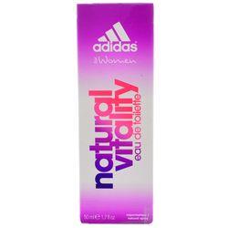 Eau-de-Toilette-ADIDAS-Femenino-Vitality-50-ml