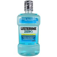 Enjuague-Bucal-LISTERINE-Zero-fco.-1000-ml-x-700-ml