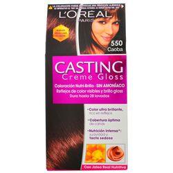Coloracion-CASTING-Creme-Gloss-Golden-Chocolate
