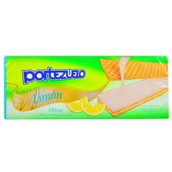 Oblea-PORTEZUELO-Rellena-Limon-110-g