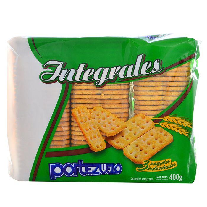 Galletitas-PORTEZUELO-Integrales-pq.-400-g