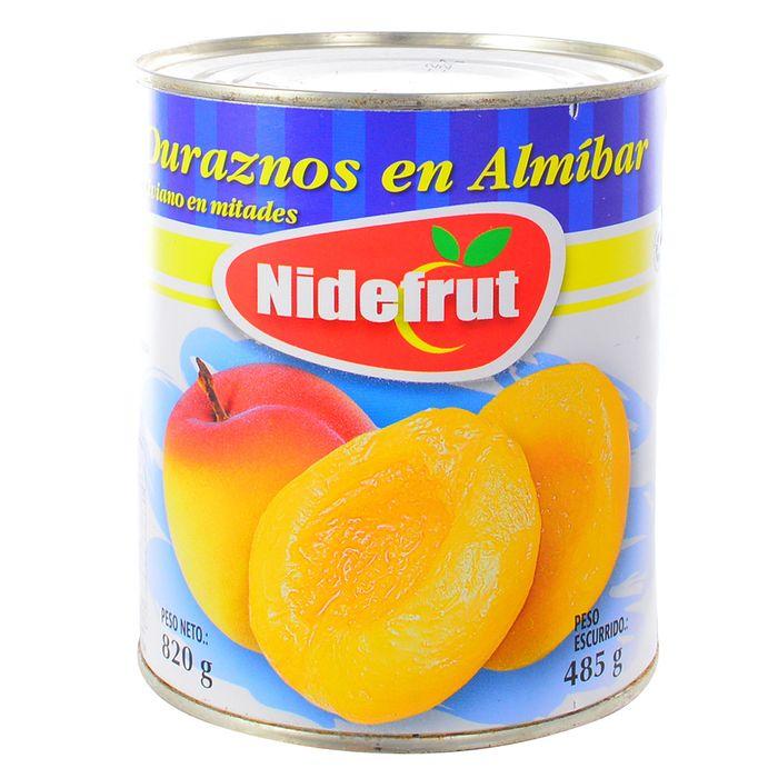 Duraznos-en-Almibar-NIDEFRUT-820-g