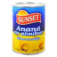 Anana-en-Almibar-SUNSET-565-g