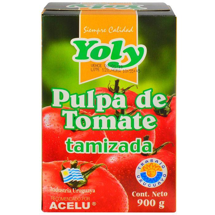 Pulpa-de-Tomate-Tamizada-YOLY-cj.-900-g