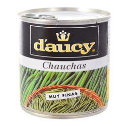 Chauchas-Muy-Finas-D-AUCY-la.-400-g