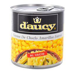 Choclo-en-Grano-D-AUCY-la.-300-g