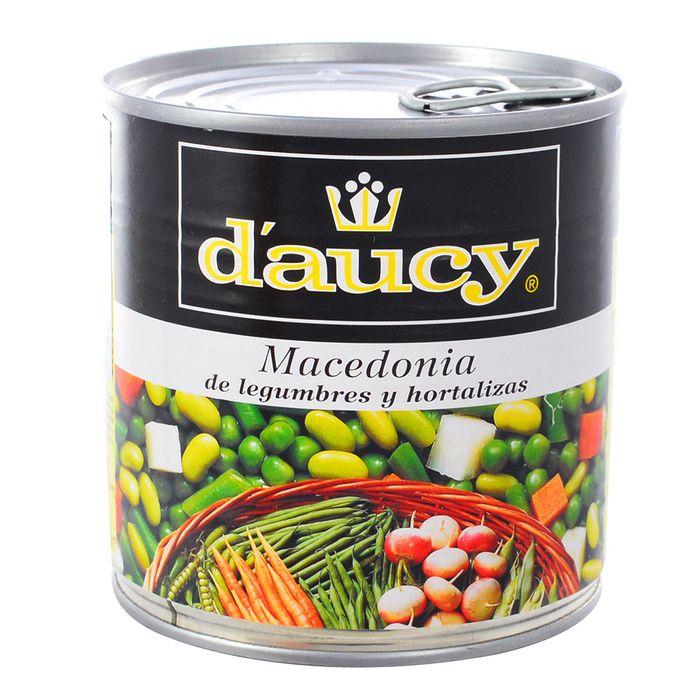 Macedonia-D-AUCY-la.-400-g