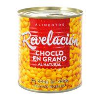 Choclo-en-Grano-REVELACION-la.-300-g
