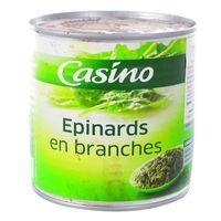 Espinacas-CASINO-380-g