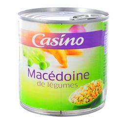 Macedonia-de-Legumbres-CASINO-400-g