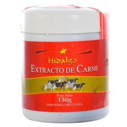 Extracto-de-Carne-HIDALGO-fco.-130-g
