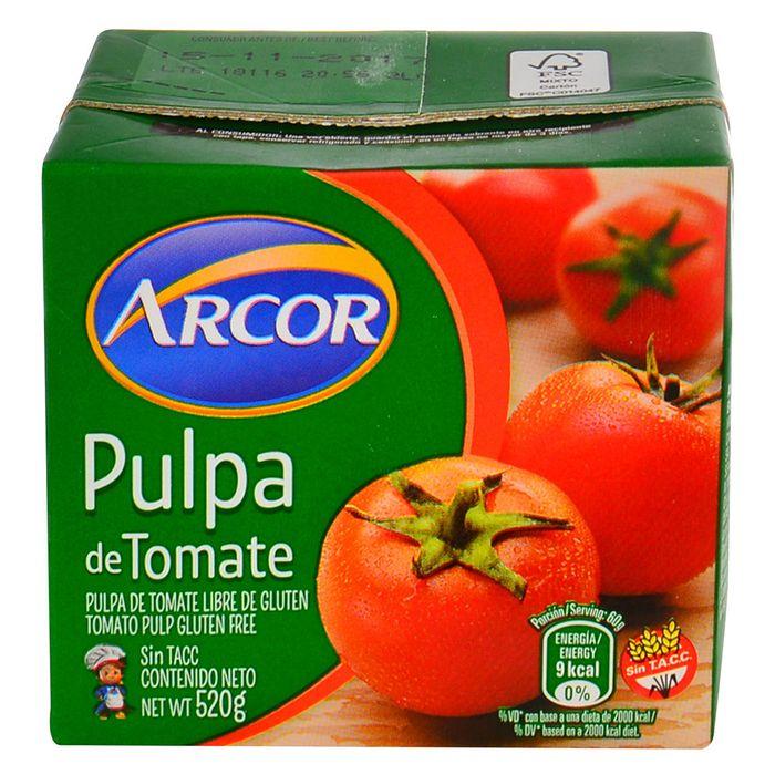 Pulpa-de-Tomates-suave-ARCOR-cj.-520-g
