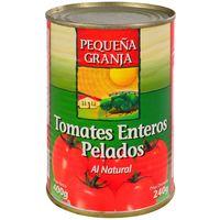 Tomate-Entero-Pelado-PEQUEÑA-GRANJA-400-g