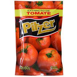 Extracto-de-Tomate-PITZER-Sachet-60-g