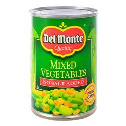 Ensalada-de-Vegetales-sin-sal-DEL-MONTE-411-g