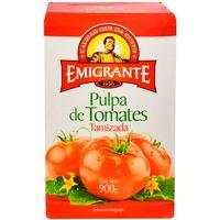 Pulpa-de-Tomate-EL-EMIGRANTE-cj.-900-g