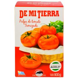 Pulpa-de-Tomate-tamizada-DE-MI-TIERRA-900-g