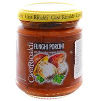 Salsa-de-Tomate-con-Hongos-CASA-RINALDI--190-g