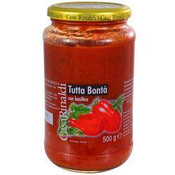Tomate-con-Basilico-Tutta-Bonta-CASA-RINALDI-500-g
