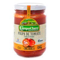 Pulpa-de-Tomate-Concentrada-CAMPOCLARO-570-g