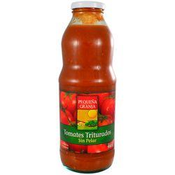 Pulpa-de-Tomate-Triturada-PEQUEÑA-GRANJA-980-g