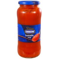 Tomate-Frito-CIDACOS-fco.-565-g